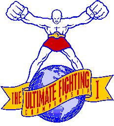 Nate Diaz Affliction T Shirt Page 2 Sherdog Forums Ufc Mma Boxing Discussion
