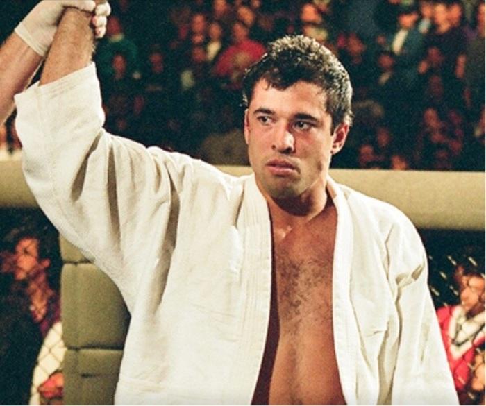 UFC1_Royce