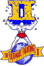 ufc2_logo