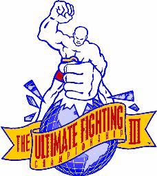 UFC3_Logo