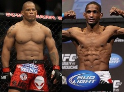 Hector-Lombard-x-Neil-Magny