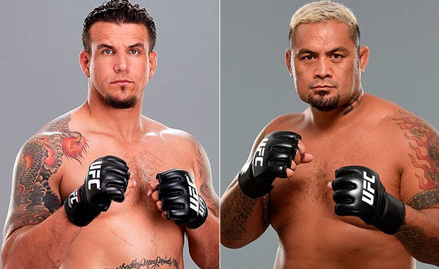 mark-hunt-vs-frank-mir-ufc-australia-19-03-16