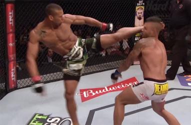 thiago-santos-ufc-fight-night-70-highlights-video